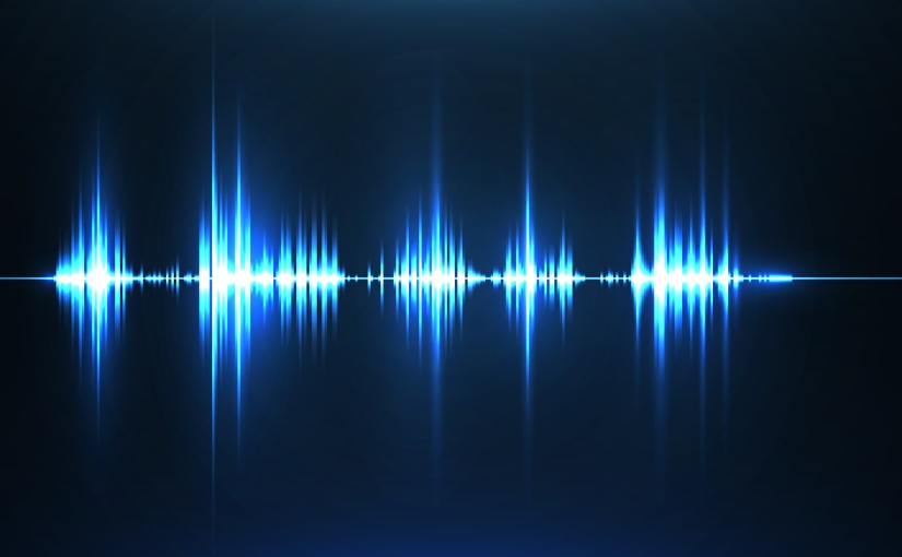 Can You Hear God'sFrequency?