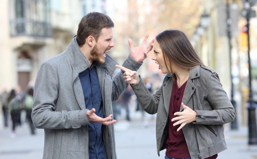 4 Ways Christians Abuse God'sGrace